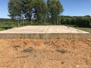 Продам отличный участок под Минском для ценителей природы